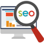The Foster Jones Group Local SEO Agency